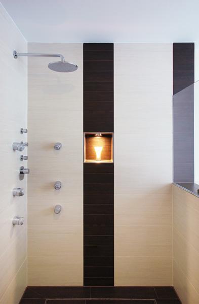 bad asperg andreawolf. Black Bedroom Furniture Sets. Home Design Ideas